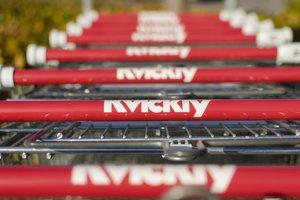 В Украине станет меньше торговых сетей: куда исчезают супермаркеты