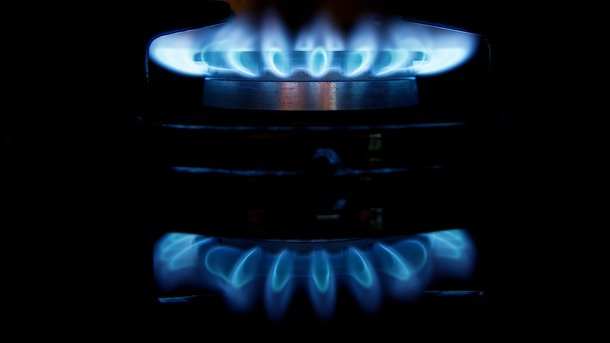 «Нафтогаз» готов возобновить закупки газа у«Газпрома» после имплементации решения Стокгольмского арбитража