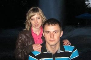Подробности гибели семейной пары из Киева: в убийстве подозревают колдуна