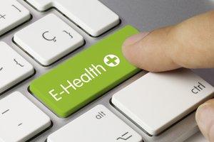 Во сколько Украине обойдется переход на электронные медкарты