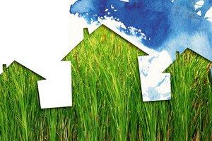 Верховная Рада приняла закон об энергоэффективности зданий