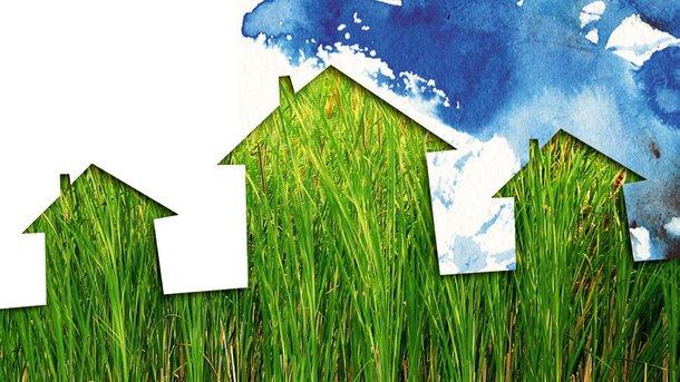 Рада приняла закон овнедрении аудита энергоэффективности зданий