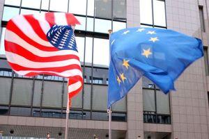 ЕС будет строить свою оборону в кооперации с НАТО и США