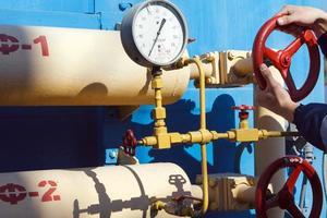 """Польша намерена оштрафовать """"Газпром"""" за некачественный газ"""