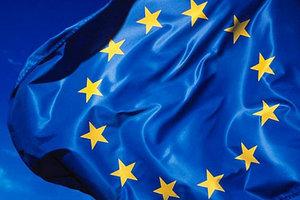 Квоты Украины на экспорт в ЕС стремительно тают