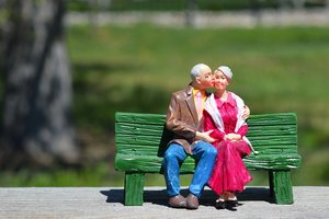 Все подводные камни пенсионной реформы