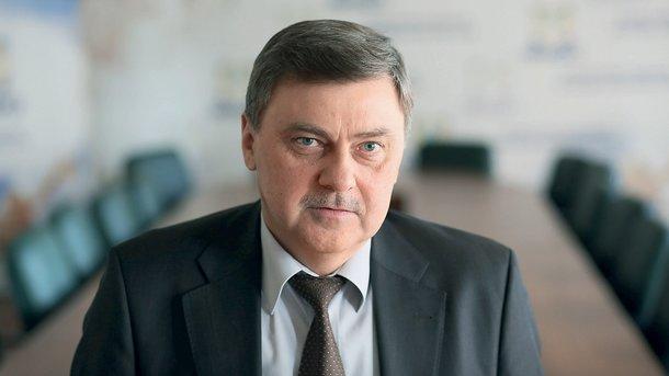 «Выносили документы мешками»: Ворушилин рассказал об огромном хищении в банке-банкроте