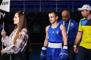 Спортивные хиты уикенда: финиш чемпионата Европы по боксу в Харькове и финал Евробаскета