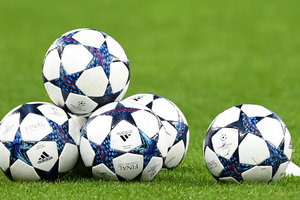 Экс-тренер новичка английской Премьер-лиги будет судится с клубом из-за увольнения
