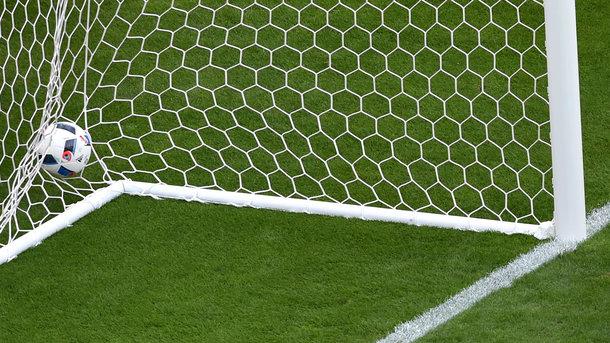 КНР U-20 будет играть в 4-м дивизионе Германии