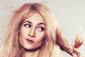 Как замаскировать посеченные кончики волос: ТОП способов