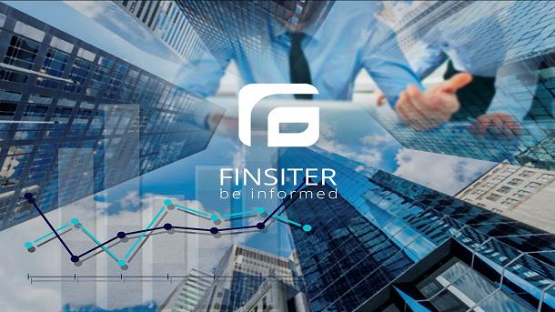 Finsiter обучает профессии будущего!