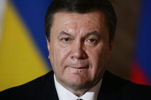"""Минфин обжаловал решение Лондонского суда по """"долгу Януковича"""""""