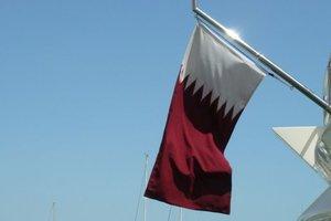"""Катар призвал пересмотреть """"нереалистичные"""" требования арабских стран"""