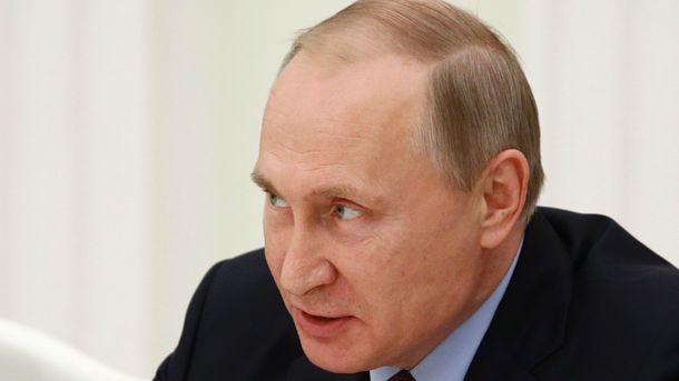 Последние новости культуры в россии