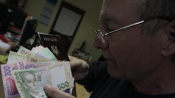 Будущим пенсионерам надо будет работать дольше и получать больше, чтобы иметь высокую пенсию