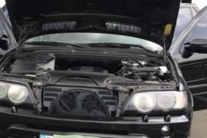 Пограничники обнаружили угнанные из Португалии и Венгрии автомобили