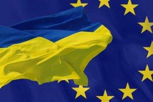 Порошенко рассказал, когда Украина получит ассоциацию с ЕС