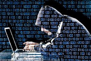 Хакеры взломали 90 аккаунтов парламента Британии