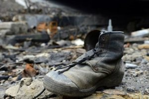 Появились новые подробности исчезновения полковника Нацгвардии на Донбассе