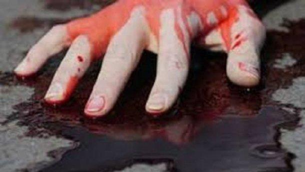ВТернопольской области ночью зарезали выпускницу