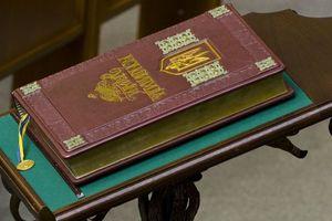 Какие права гарантирует украинцам Конституция: что нужно знать каждому гражданину