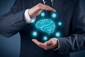 Советы начинающим предпринимателям: как защитить бизнес от умных рейдеров