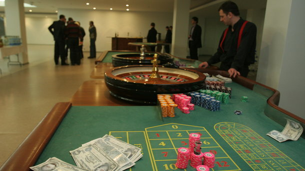 НаКипре появится самое огромное казино вевропейских странах