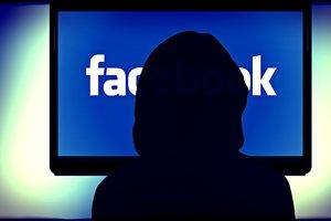 Количество украинцев в Facebook побило рекорд