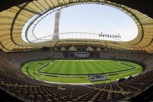 10-летней дочери члена ФИФА перечислили 2 млн долларов перед голосованием по ЧМ в Катаре