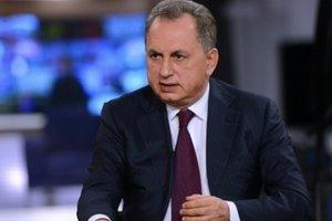 Борис Колесников: Новый проект Конституции должен предусматривать равные права для всех регионов Украины