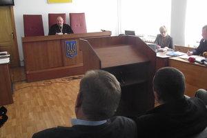 Суд вернул в госсобственность земли Академии аграрных наук
