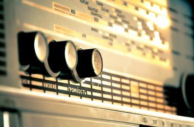"""На российской радиостанции """"Эхо Москвы"""" появится программа на украинском языке"""