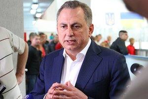 Борис Колесников: Для того, чтоб жить лучше, нужны инвестиции