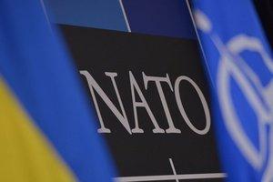 Парубий оценил перспективы Украины по вступлению в НАТО