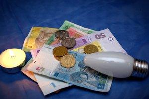 Кому придется вернуть потраченную субсидию государству: за что могут забрать скидку и как проходит перерасчет