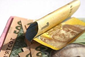Задерживают ли зарплату украинцам - опрос