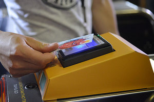 Хакеры атаковали Киевский метрополитен: какие системы пострадали