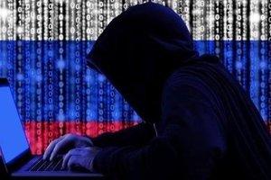 Геращенко рассказал, кто стоит за масштабной кибератакой на Украину