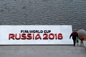 ФИФА не нашла доказательств тайного сговора при выборах хозяина ЧМ-2018