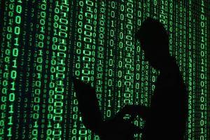 """Правительственный портал и """"Новая почта"""" возобновили работу после кибератак"""