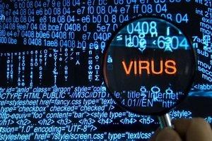 Ситуация вокруг кибератаки находится под контролем - Госспецсвязи
