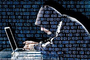 Украина под ударом хакеров: как защититься от вируса
