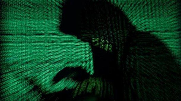 ВMicrosoft подтвердили вину программы M. E. Doc вкибератаке