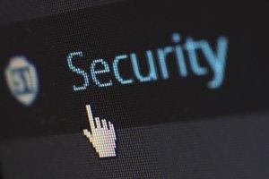 МВД отключилось от сети из-за хакерской атаки в Украине