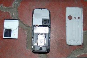 В киевском интернет-клубе произошло жестокое убийство