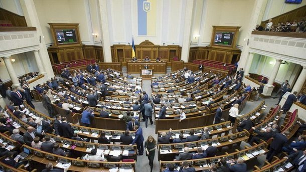 Прокуратура планирует снять депутатскую неприкосновенность сДобкина