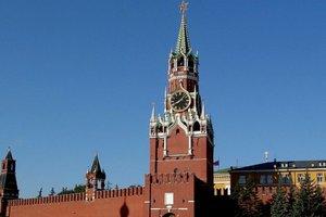 В Кремле надеются привлечь к ответственности заказчика убийства Немцова