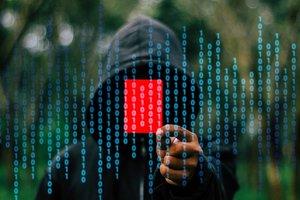 Вирусным атакам подверглись компьютерные сети в Эстонии и Польше