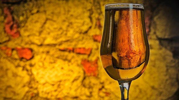 Сингапурские ученые создали пиво спробиотиками